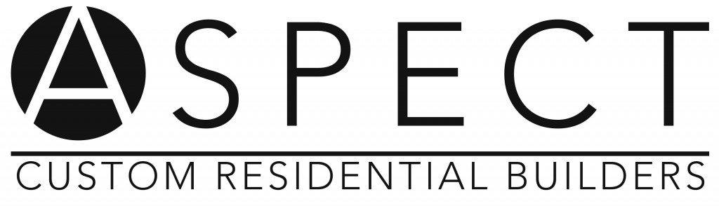 ASPECT logo FIN.indd